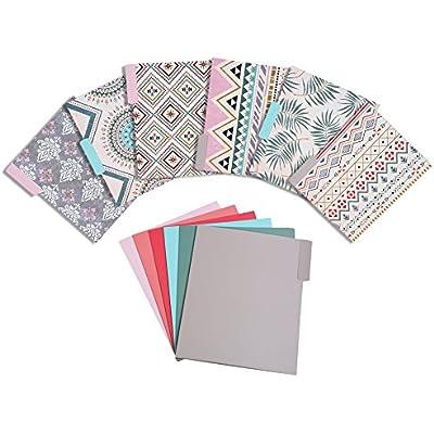 decorative-file-folders-12-count-1