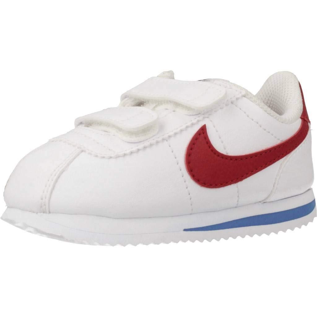 d006913dc5 Amazon.com: Nike Air Force 1 High '07: Nike: Shoes