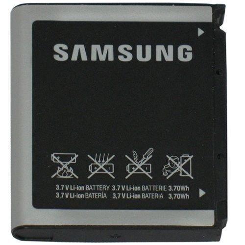 Brand New OEM Samsung Battery * AB603443CA * SCH-R375C 1000mAh (Solstice Battery Samsung)