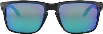 Oakley Oo9417 Holbrook Xl - Gafas de sol cuadradas para hombre