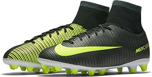 Nike Da Adulto 373 Verde Calcio 903603 – Unisex Scarpe gwgxF7r