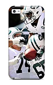 Best new york jetsNFL Sports & Colleges newest iPhone 5c cases 5310465K250886535