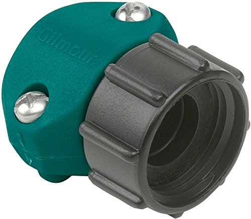 hose repair end - 7