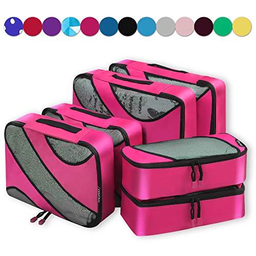 Purposeful 1pcs Large Capacity Durable Storage Bag 2 In 1 Durable Storage Bag Large Capacity Practical Zipper Organizer Pouch Mother & Kids