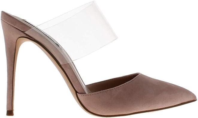 ayudar Adaptabilidad engranaje  Steve Madden-Daydream: Amazon.es: Zapatos y complementos