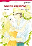 img - for [Bundle]Temporary love (Harlequin comics) book / textbook / text book