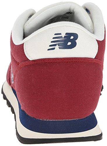 ml501 new balance price