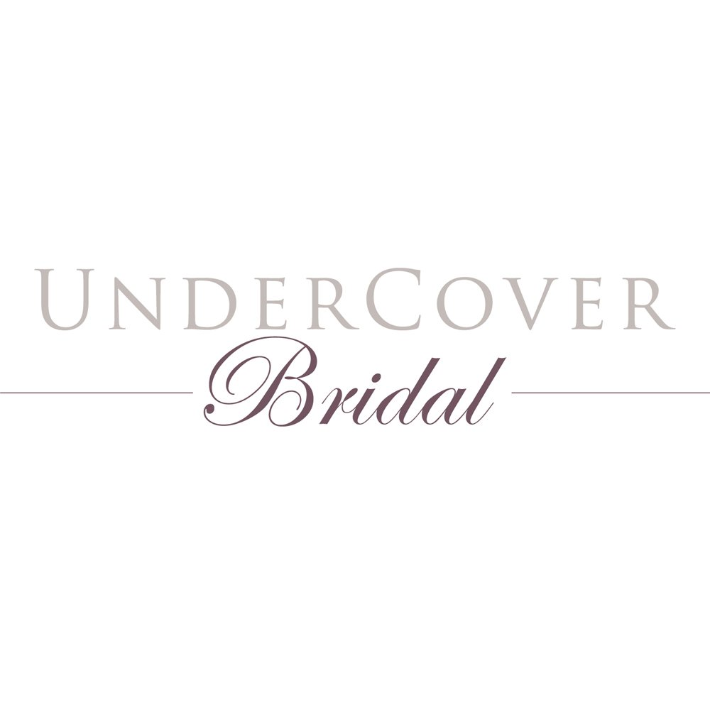 8eebbc08e Undercover Bridal Slimming Shapewear Slip for Women Evening Dresses   Beach  Weddings - No Sheer at Amazon Women s Clothing store  Apparel Full Slips