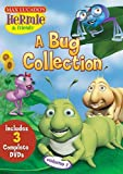 A Bug Collection DVD Box Set: Volume 1