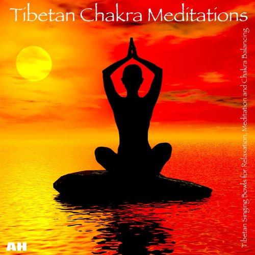 relaxation chakra