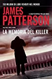 La memoria del killer : romanzo