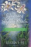 Journey to the Upper Realm, Maria Pe, 1492906387