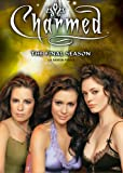 Charmed: The Final Season (Bilingual)