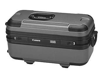 Canon 400B - Bolsa para Objetivos de cámara EF 400mm f/4.0 ...