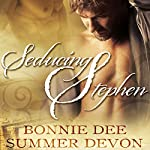 Seducing Stephen | Bonnie Dee,Summer Devon