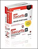 img - for CompTIA Security+ Certification Kit: Exam SY0-401 4th edition by Dulaney, Emmett (2014) Paperback book / textbook / text book