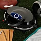 NFL Indianapolis Colts Instastart Tailgate Propane Grill