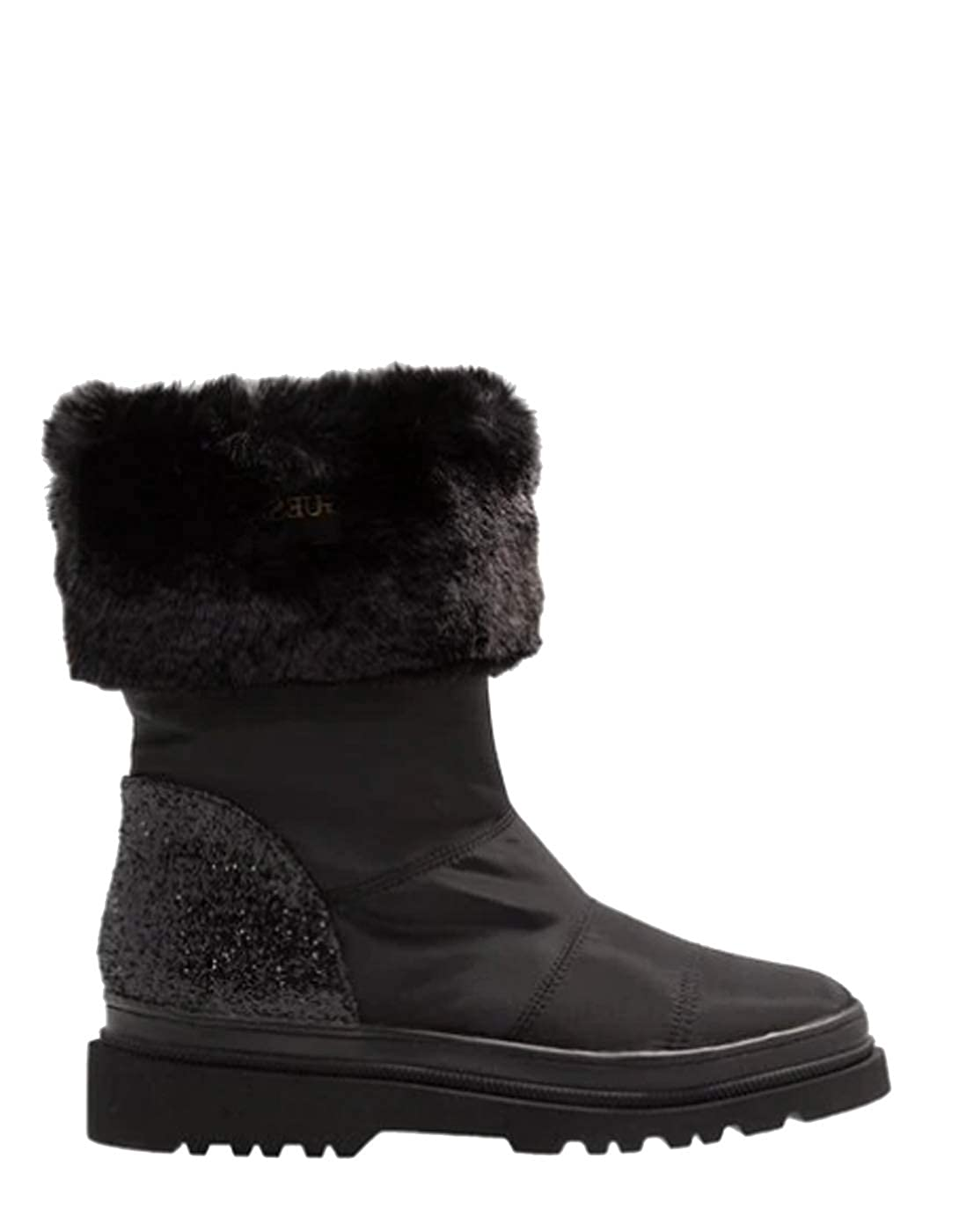 Boots Vefie36 Black Guess Boots Guess BlackSchuhe Black Guess BlackSchuhe Black Vefie36 Boots jR5AL34