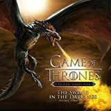 Game of Thrones Episode 3: The Sword in the Darkness - PS4 [Digital Code]