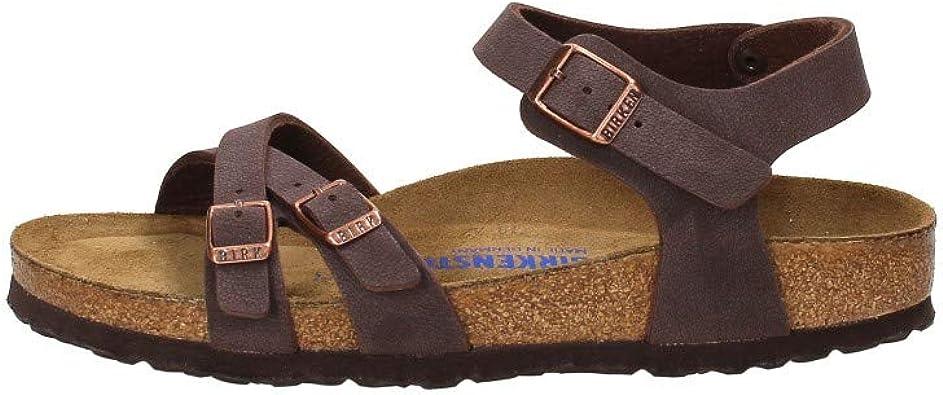 Birkenstock Kumba SFB Sandals Women