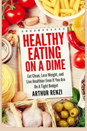 Healthy Eating Dime Weight Healthier product image