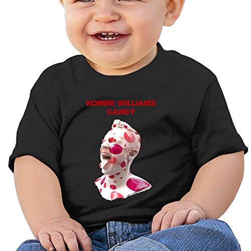 logon-8-robbie-williams-infant-kids-t-shirt-black