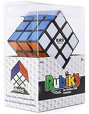 Mac Due Italy Cubo di Rubik 3 X 3, Multicolore, 233791