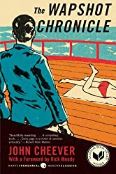 The Wapshot Chronicle (Perennial Classics)