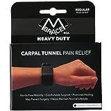 M BRACE RCA - HEAVY DUTY - Carpal Tunnel Treatment Wrist...