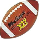 MacGregor X2Y Youth Rubber Football