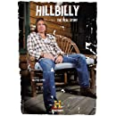 Hillbilly The Real Story