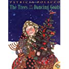 The Trees of the Dancing Goats (Aladdin Picture Books)