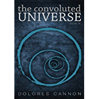 The Convoluted Universe - Book Four (English Edition)