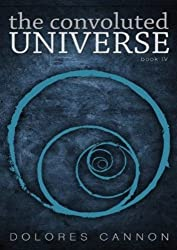 The Convoluted Universe - Book Four