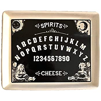 Halloween Serving Tray Parties Perfect For Trick or Treaters School Cookies Candy Heavyweight Quality Cupcakes