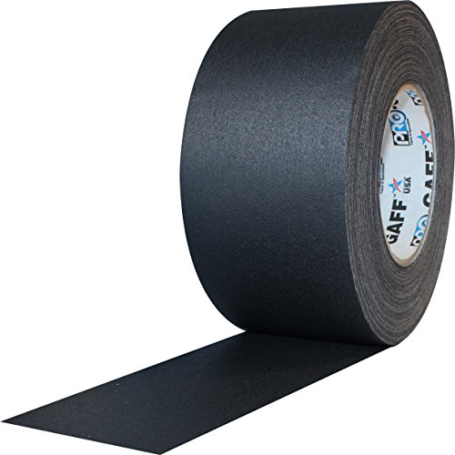 protapes-pro-gaff-premium-matte-cloth-gaffers-tape-with-rubber-adhesive-11-mils-thick-55-yds-length-