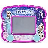 Etch A Sketch Junior - Disney Frozen