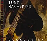 Collection by Tony Macalpine