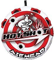 Airhead AHHS-12 Hot Shot Towable Tube