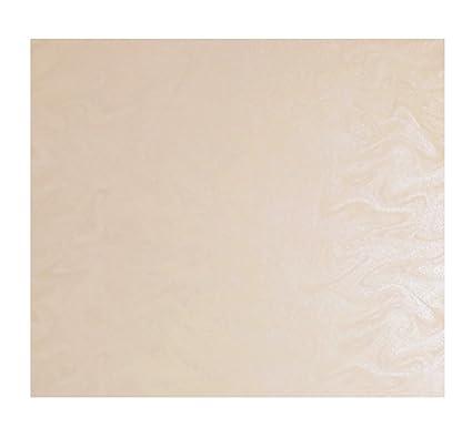 Perfectos Premium tarjetas de cartulina, 25 hojas aroma papel lujo ...