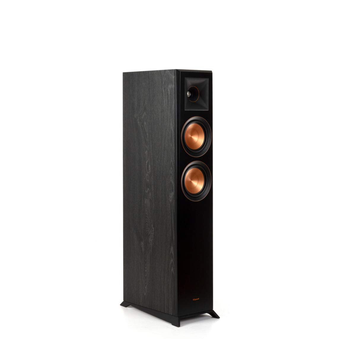 Klipsch RP-5000F Floorstanding Speakers (Ebony Pair)