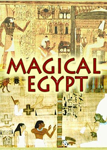 Magical Egypt