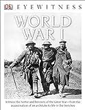 DK Eyewitness Books: World War I - Best Reviews Guide