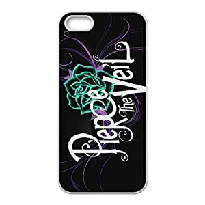 Pierce The Veil Cell Cool for Iphone 5s