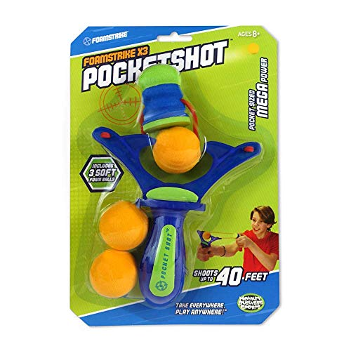 slingshot for kids - 9