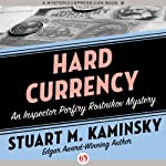 Hard Currency | Stuart M. Kaminsky