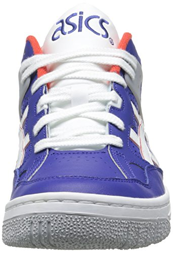 ASICS Gel Spotlyte Herren Mid Sneaker H447L H447L-5201