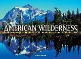 American Wilderness, , 0789399687