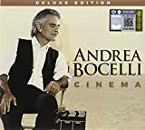 Classical Music : Cinema: Deluxe Edition