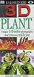 Plant, John Akeroyd, 0756774152